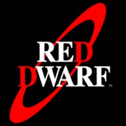 """Red Dwarf"" makes a sonic boom upon re-entry"