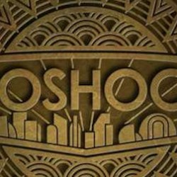 Universal Puts The Brakes On Bioshock