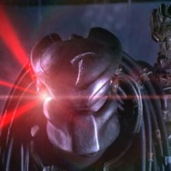 Rodriguez to Reboot Predator