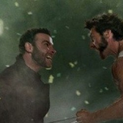 'Wolverine' Fights Piracy with Multiple Endings Gimmick
