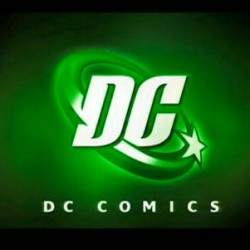 'Green Lantern' Fan Made Trailer…Impressive!