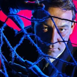 Sam Raimi Reveals 'Spider-Man 4' Script Plans