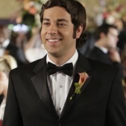 NBC Renews 'Chuck'!