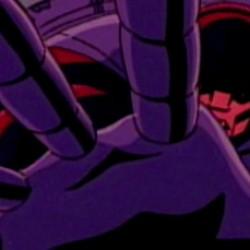 Marvel gives us some Retro X-Men!