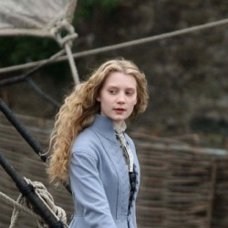 First Look: Tim Burton's 'Alice'