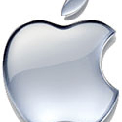 Warner Bros. Wants a Bite of Apple's Pie