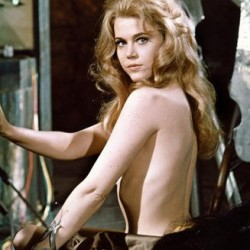 Universal May Remake 'Barbarella' Without Robert Rodriguez