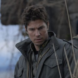 Battlestar's Michael Trucco Talks About The Plan & Caprica