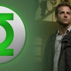 Did Warner Bros. Finally Decide On Their Green Lantern?