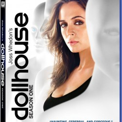Dollhouse DVDs Include Not One, but Two Unaired Episodes