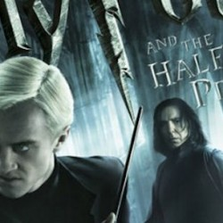 New 'Half Blood Prince' TV Spot