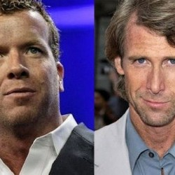 McG Challenges Michael Bay to a D*ck Measuring Contest