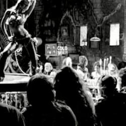 Rodriquez Talks Sin City 2 Plot
