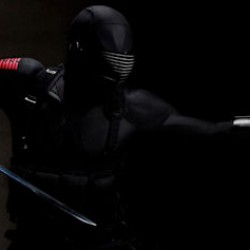 G.I. Joe Trailer Hits the Web