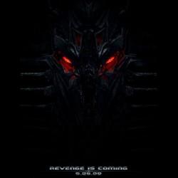 Transformers: Revenge of the Fallen Trailer Hits the Web