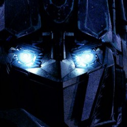 3 New TV Spots for Transformers: Revenge of the Fallen