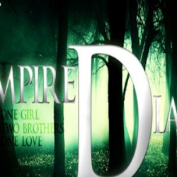 New Trailer for The CW's 'Vampire Diaries'
