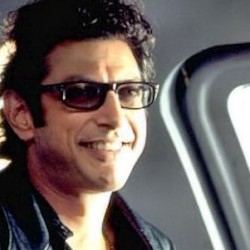 For The Last Time.. Jeff Goldblum Is Not Dead!
