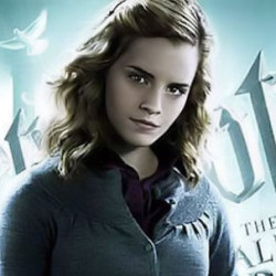 'Harry Potter' Magic Is In The Air – New TV Spot