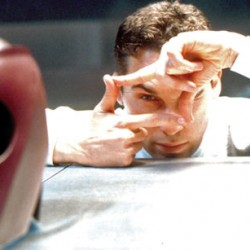 Bryan Singer to Develop CREATURE AT BAY For Syfy