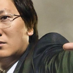 Masi Oka: Going From 'Heroes' to 'The Defenders'