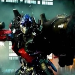 New Footage & Linkin Park Video For Transformers: Revenge of the Fallen