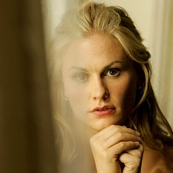 'Paquin' Will Bare It All In 'True Blood'