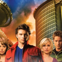 Smallville: Who's Going To Die?