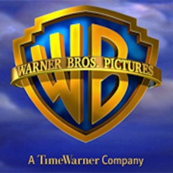Warner Brothers Announces Plans For Comic-Con 2009!