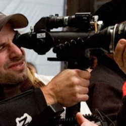 Zack Snyder Talks '300' Sequel And 'Sucker Punch'