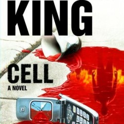 Will You Take The Call? Stephen King Book 'Cell' To Become TV Miniseries