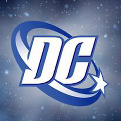 Catch Up With DC Universe At Comic-Con  '09