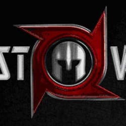 Who Is The Deadliest Warrior? Show Gets Picked Up For 2nd Season