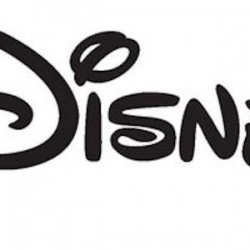 Disney's Comic-Con 2009 Schedule