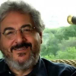 Video: Harold Ramis Talking 'Ghostbusters 3'