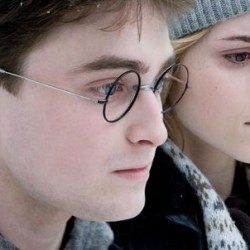 HBO's First Look: 'Harry Potter and the Half-Blood Prince', Plus Another Sneak Peek Video