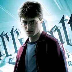 'Half-Blood Prince' Advance Ticket Sales Topping 'Transformers'