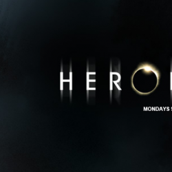 'Heroes: Redemption' – The Official Preview From Comic-Con