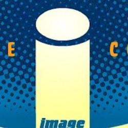 Complete Image Comics Comic Con 2009 Schedule