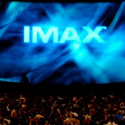 Your Most Anticipated Disney and Marvel Movies Will Be Available in IMAX