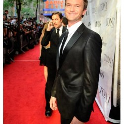NPH to Host the Emmy's