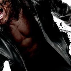 Kick Ass 'Ninja Assasin' Trailer From Comic-Con