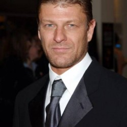 Sean Bean Takes Lead Role In HBO's 'Game Of Thrones'