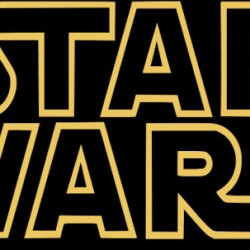 Warwick Davis's STAR WARS: EPISODE VII Video Announcement