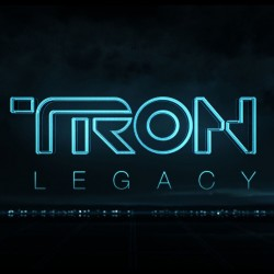 Tron's Legacy – Details and Images from Comic-Con