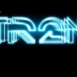 Disney Reveals Official Synopsis For 'TRON'