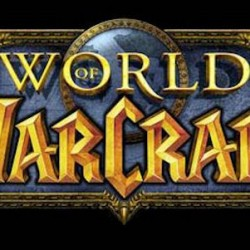 Check Out This Cast In Negotiations for the WORLD OF WARCRAFT Movie