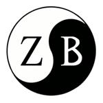 zb-logobw