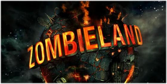 zombielandwide