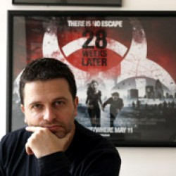 New 'Bioshock' Director Chosen By Universal